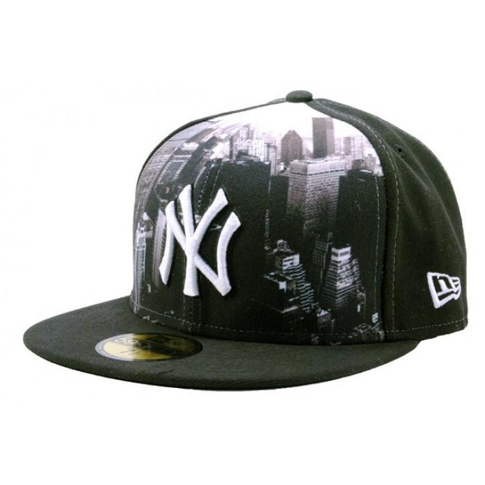 New York Cappelli