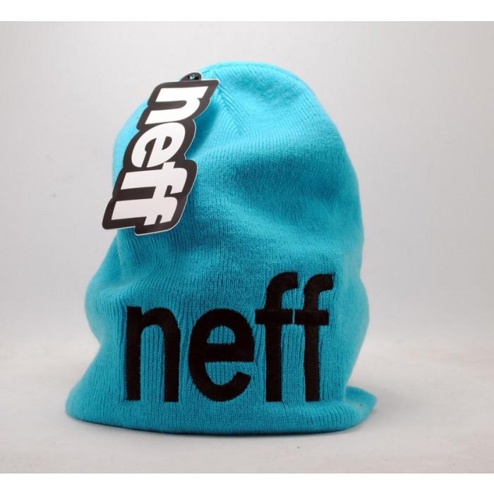 Cappello Neff cuffia Cap - CAPPELLI - ACCESSORI ec36d1dd79ba
