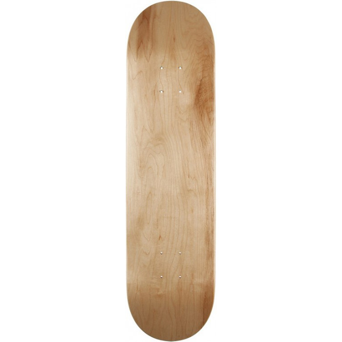 tavole skate vans