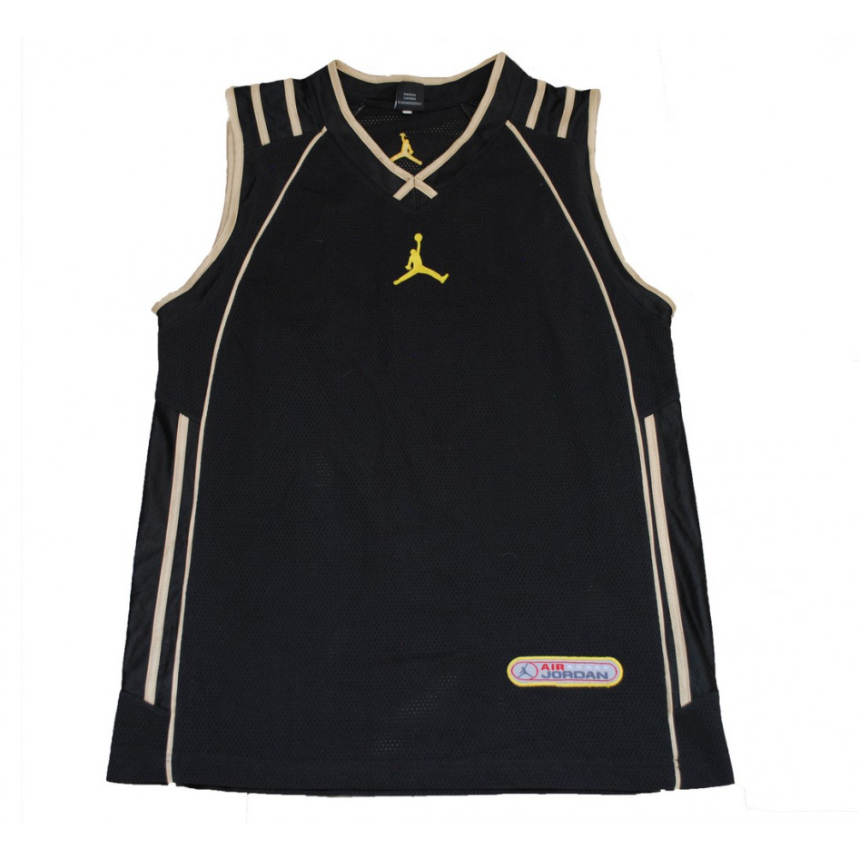 Canotta Air Jordan Nba basket - Canotte Basket NBA - T-SHIRT ... 98d0384cd94a